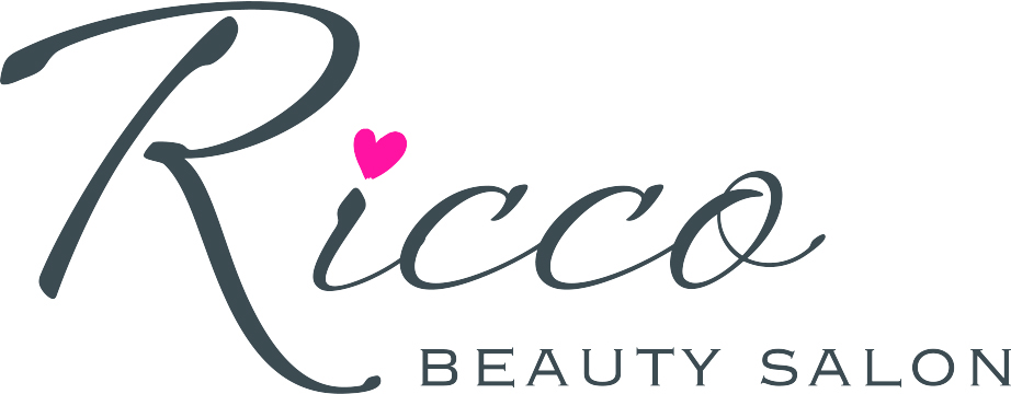 Beauty-salon-ricco